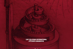 programme site internet