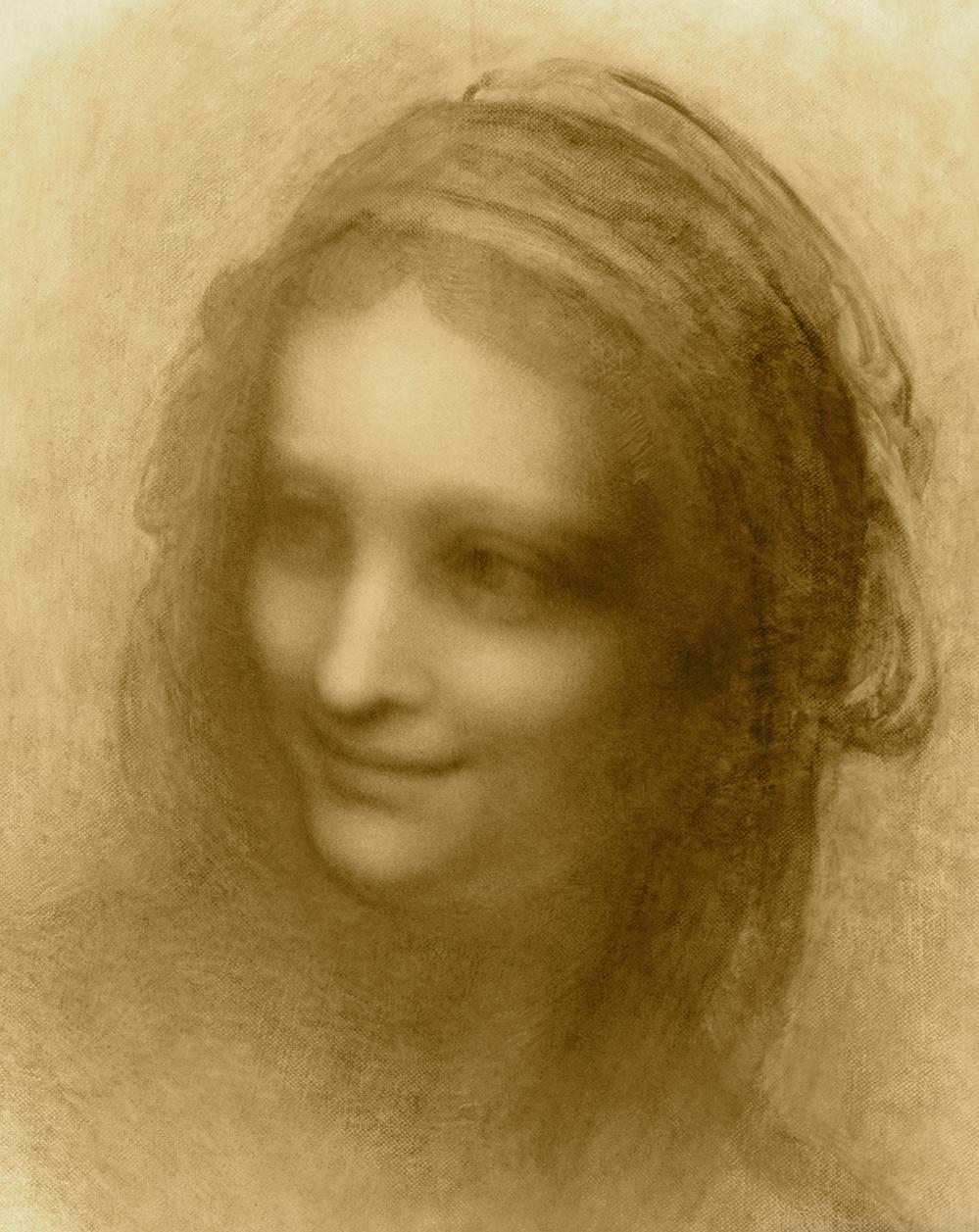 Ste-Anne-Pour-Site-Internet-1