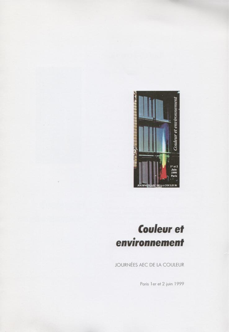 couleur-et-environnement