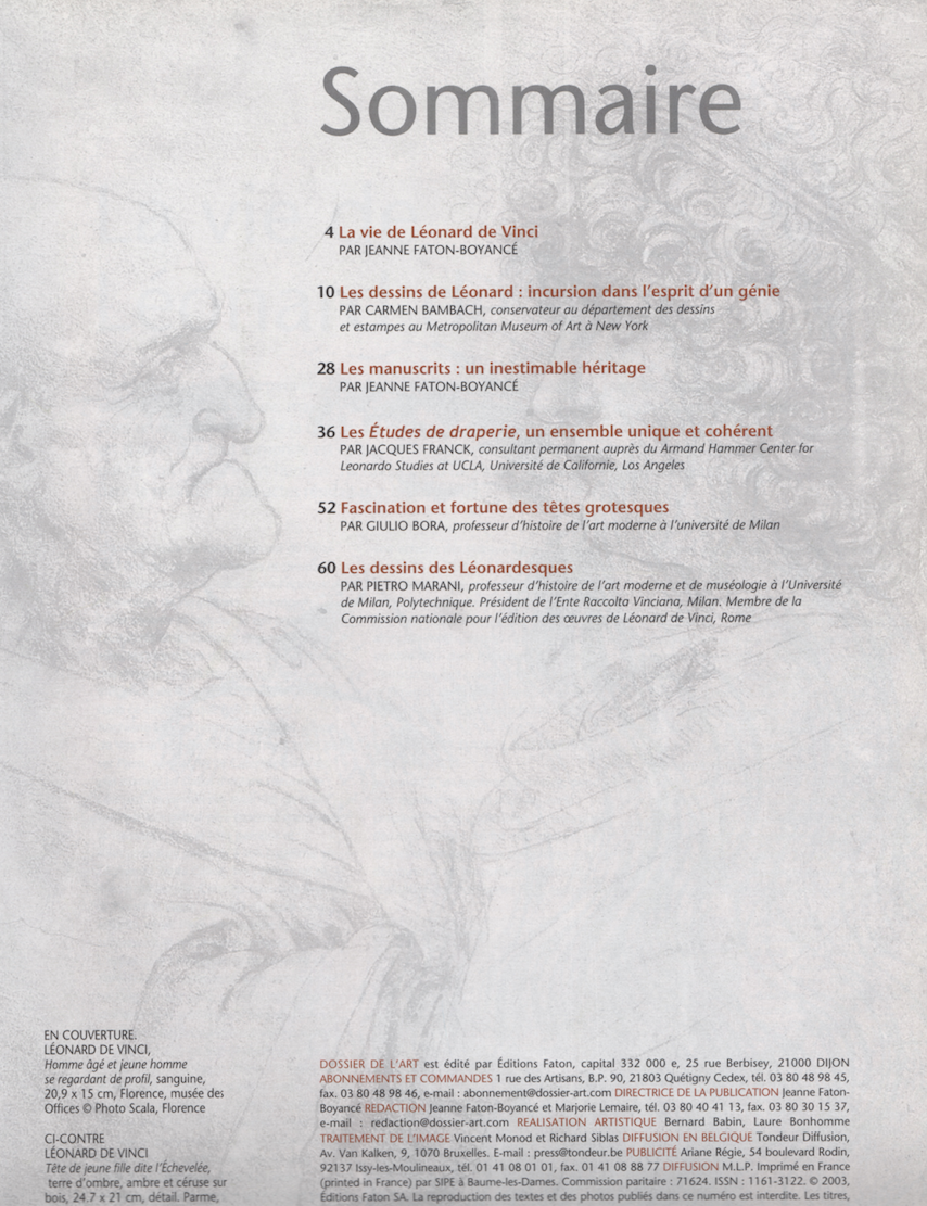 Dossier-de-lArt-2003-2