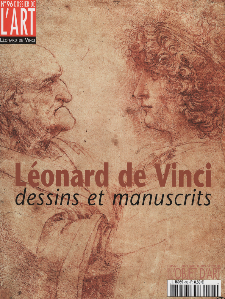 Dossier-de-lArt-2003