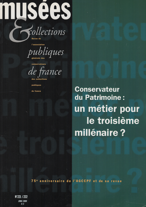 Muse--es-et-Collections-1