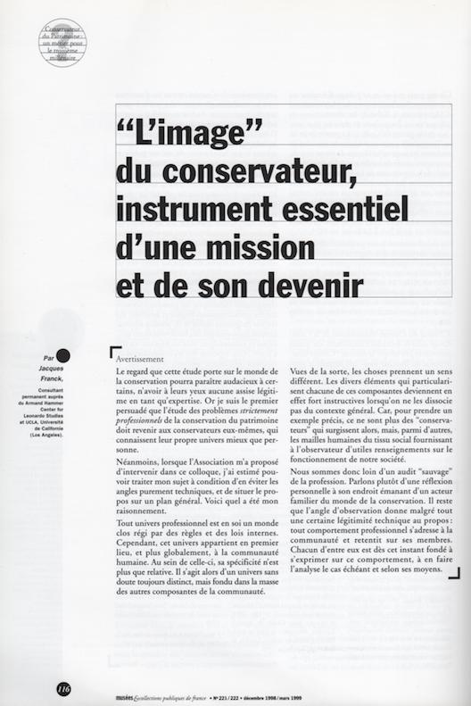 Muse--es-et-collections-2