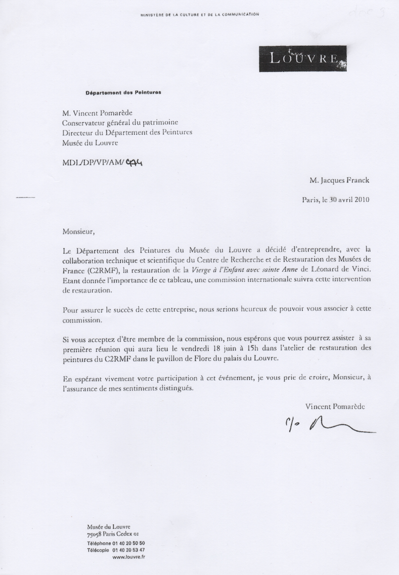 Journe--es-Le--onard-1