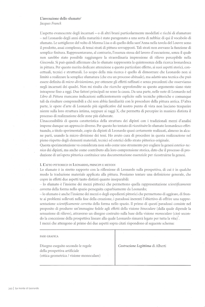 La-Mente-Di-Leonardo-342