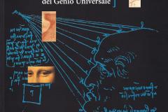 La-mente-di-Leonardo-cover