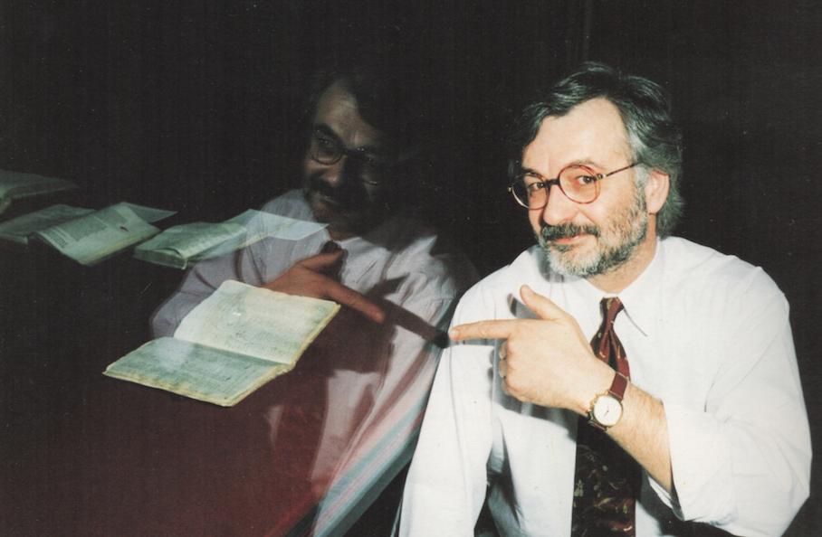 Pedretti-ALV-1992-3