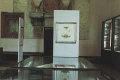 Pedretti-ALV-1992