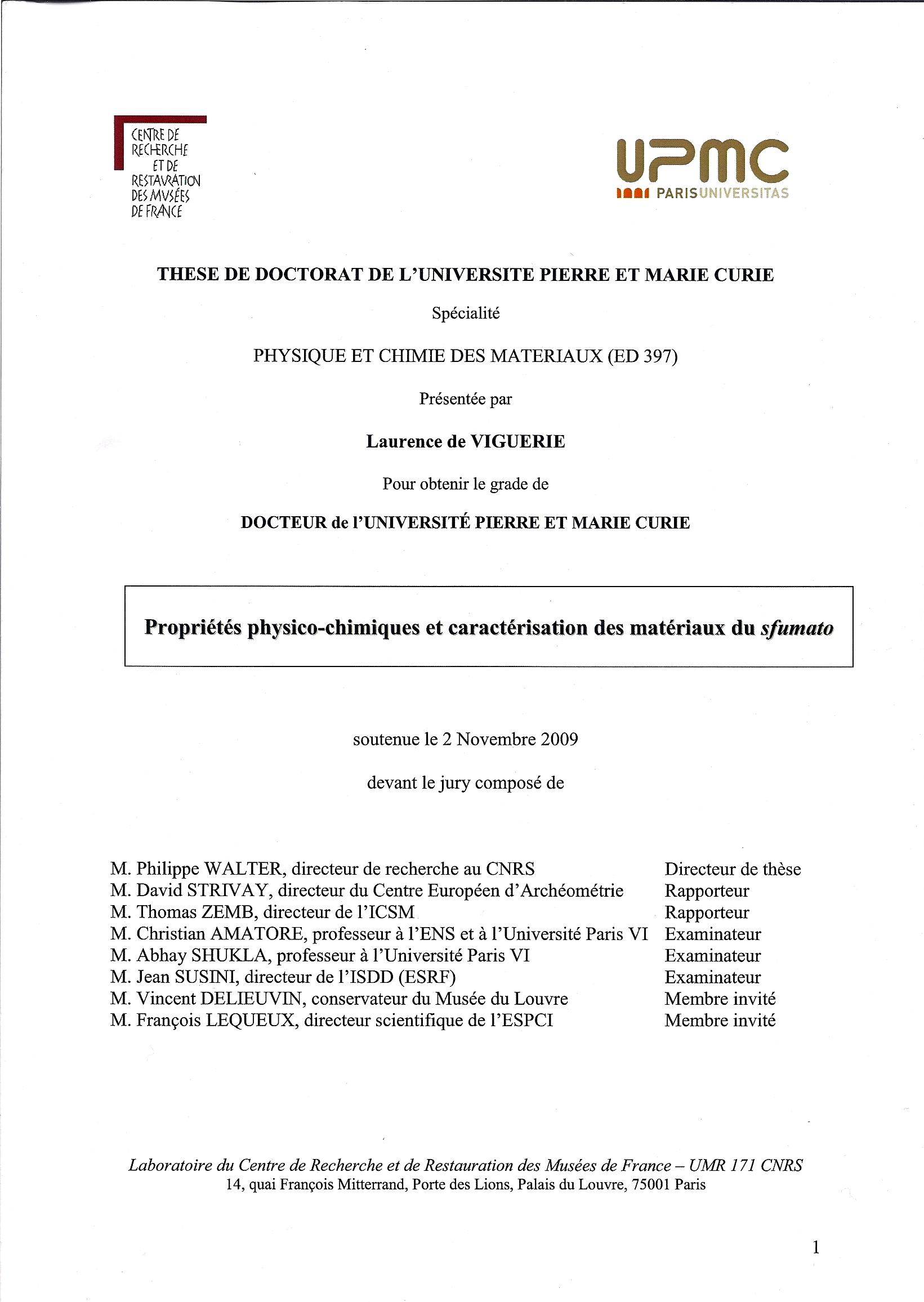 Thèse Viguerie 1