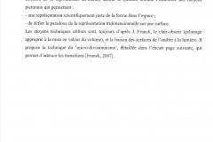 Thèse Viguerie 44